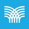LANIT logo
