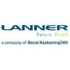 Lanner Group Ltd.