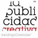 Logo de La publicidad creativa