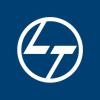Larsen & Toubro Ltd. (L&T)