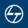 Larsen & Toubro Limited logo