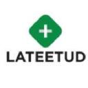 Lateetud Logo