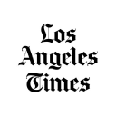 Los Angeles Times Media Group Logo
