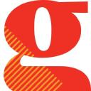 LaVerbe logo