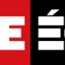 www.lavieeco.com/ logo
