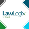 LawLogix Group, Inc.
