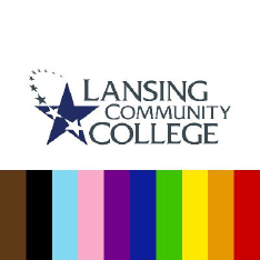 Aviation job opportunities with Lansing Community College Aviation Maintenance