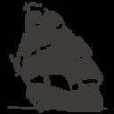 Logo de Los Creativos de Hawkins