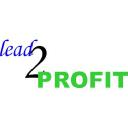 lead2PROFIT, LLC logo