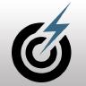 Leadbolt logo