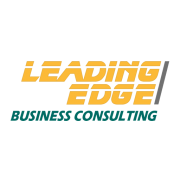 Aviation job opportunities with Leading Edge Business Consltng