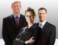 Leadsmarketer.com