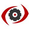 LEAPlab logo