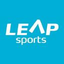 LEAP Sports - Festival Fortnight small grants