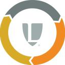 Legends Hospitality Logo