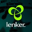 Lenker Design logo