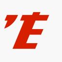 LEOUIPE logo