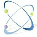 LFB Services Logo