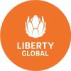 Liberty Global Plc