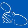 LifeBee logo