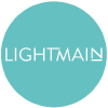 Lightmain Co. Ltd.