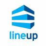 Lineup Systems logo