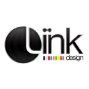Link Design logo
