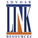 Link Solutions Group logo