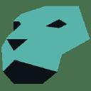 Lionatwork logo