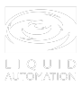 Liquid Automation Ltd logo