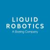 Liquid Robotics, Inc.