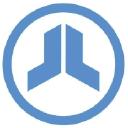 Liquid Studio Group, LLC logo