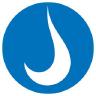 Liquidware Inc logo