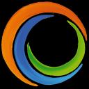 ListBargains.com logo
