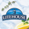 Litehouse, Inc.