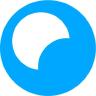 Litium logo