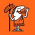Logo for Little Caesar Enterprises