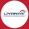 Livanta logo