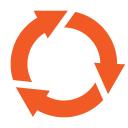 liveBooks Logo