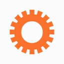 Logo for LivePerson
