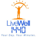 Www.livewell1440