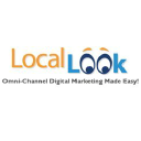 LocalLook Business Network logo