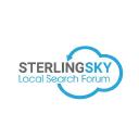 Local Search Forum