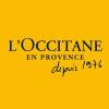 L'Occitane International SA