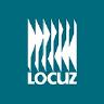 Locuz Enterprise Solutions Ltd logo