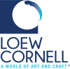 Loew-Cornell