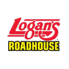 Logan's Roadhouse, Inc.
