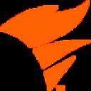 Loggly Logo
