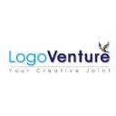 Logo Venture logo
