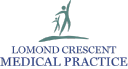 LOMOND CRESCENT MEDICAL PRACTICE